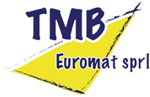 tmbeuromat